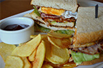 st-geaorge-club-sandwich